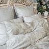 Balimena - постельное бельё ПРЕМИУМ класса. Скидки 30%