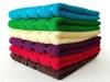 ⭐ITUMA⭐ Махровые изделия из Туркмении. Халаты, ПОЛОТЕНЦА, банные комплекты, простыни. ВОЗВРАЩЕНИЕ!