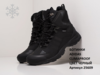 КРОССОВКИ брендовые - Nike Reebok Adidas ЗИМНЯЯ КОЛЛЕКЦИЯ в каталогах - кроссовки и куртки