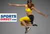 Sports direct- спортивные товары напрямую от ОРГа из Великобритании.  Одежда, обувь для взрослых и детей.