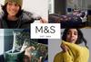 Marks&Spencer из Англии, выгода до 50%!!!