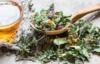 Шалфей - сибирские целебные травы. Бальзамы. Глинтвейны. Приправы. Масла и жир