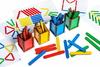 SmileDECOR - полезные и добрые игры для всестороннего развития детей!