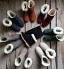 Испанская обувь для всей семьи + Кожаные сумки из Италии! по СЛАДКИМ ценам