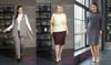 АVЕRI - женская одежда. ШОК-цена до 31 октября. Размеры с 46 по 68.