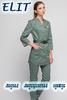 ЭЛИТ. Модная медицинская одежда. Огромный выбор от Эконом до Премиум-класса. РАСПРОДАЖА