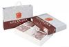 Миланиka - НОВИНКИ - КПБ на любой вкус! Подушки, одеяла!