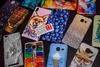 case-place - огромный выбор чехлов для телефонов! Индивидуальность во всём!