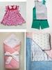 СП61 Юниор-Текстиль трикотажик деткам из Новосибирска. Низкие цены