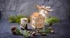 СП82 ЦАРЬ ЧАЙ- варенье из шишек,ревня, калины и прочие вкусняшки, чай. НОВИНКА ШОКОЛАД  С ШИШКОЙ, ВАРЕНЬЕ БЕЗ САХАРА