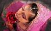 СП64 ААША натуральная косметика из Индии