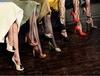 Малеми - колготки, белье, леггинсы и джинсы
