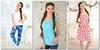 СП61 АРКАР - Яркие и комфортные модели беременным и мамочкам. Выглядеть прекрасно - легко