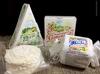 Частная сыроварня De famille, только натуральные сыры! Знаменитые бри и камамбер-прямая поставка с производства!