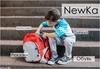 NewKa - ОБУВЬ БЕЗ РЯДОВ - Bottilini Tapiboo Nordman Сказка + Одежда Сумки Grizzly Рюкзаки Аксессуары для детей и взрослых + СКИДКИ ВСЕГДА!