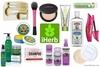 СП20 Iherb - магазин натуральных товаров