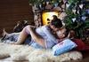 СП13- Недетские игрушки! ОРГ 9% на товары для женщин