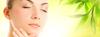 Фитосила для нашей красоты и здоровья