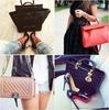 Lemoor Woman Bag: сумки от 600 руб. Распродажа