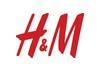 СП-159 Всеми любимый бренд H&M! РАСПРОДАЖА