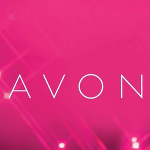 СП125 - Avon - Эйвон Каталог 05/2021
