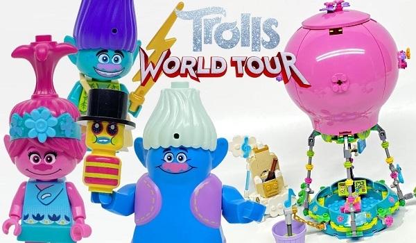 СП205 SAKS - ведущие мировые бренды игрушек  LEGO, Hasbro, Mattel, Spin Master и много  других! Скидки до -70% Новинки LOL!
