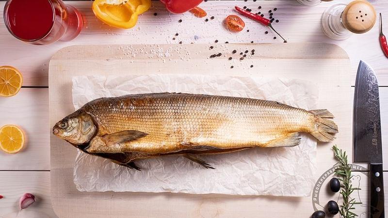 СП23  Арктика рыба - вкуснейшая северная рыбка х/к и пресервы малосол, фарш, котлеты!
