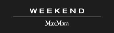 СП12 MaxMara WEEKEND и SТUDI0