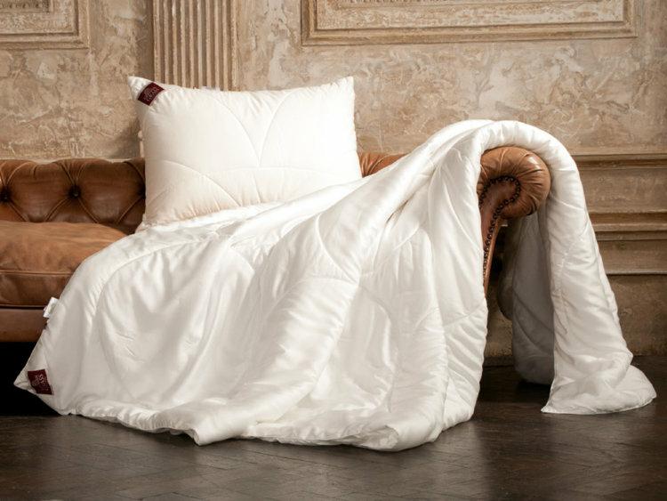 ✿✿АльВиТеk✿✿ Одеяла, подушки, пледы.