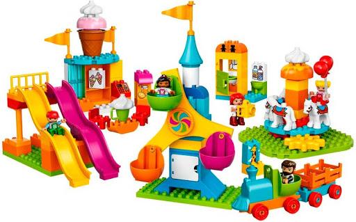 СП-134 RICH FAMILY - всё лучшее детям. Игрушки, товары для детей, одежда, обувь.