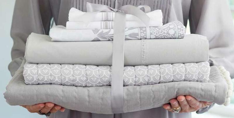 Белорусский текстиль- наличие обновлено