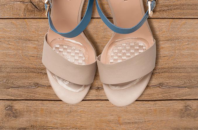 СП102 Косметика для обуви и одежды ✩ Salamander, Saphir, Tarrago, Salton и другие