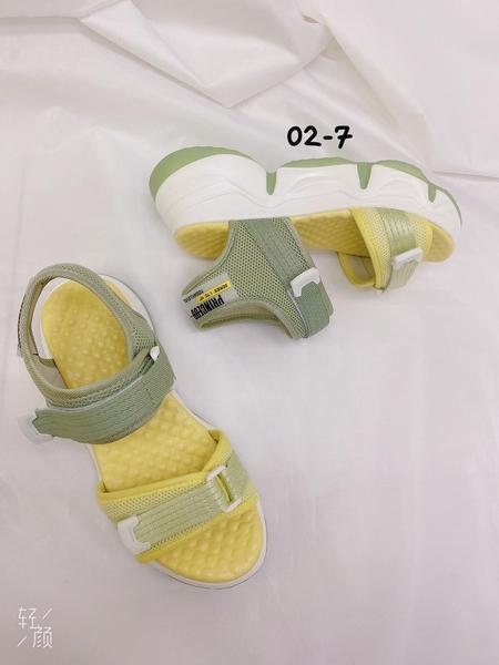 СП78 Модная обувь сланцы, сандалии, туфли