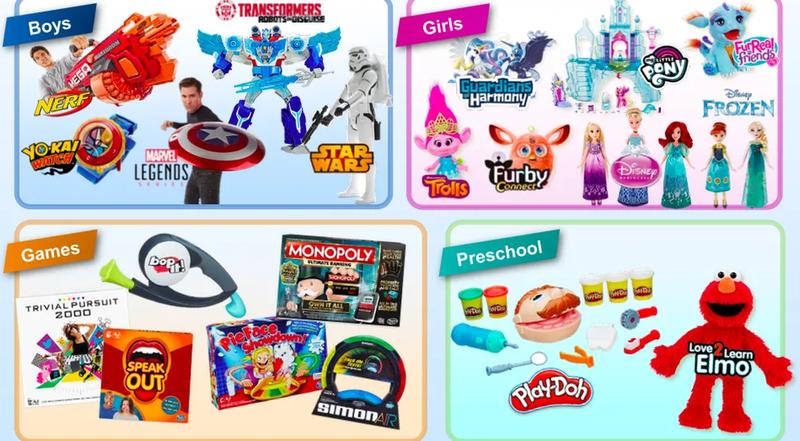 СП103 ✽✽✽ ИГРУШКИ все бренды в одном месте. Оригинальные Hasbro, LEGO и др. Книга, канцелярия