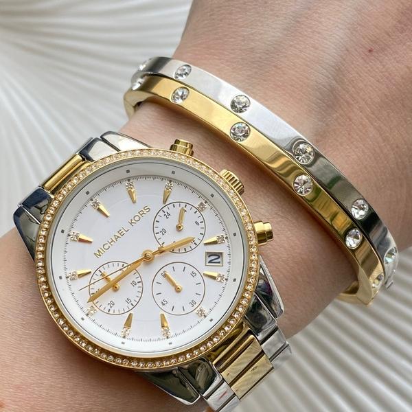 Бижутерия, ювелирка, часы - все в наличии, Glamkat.
