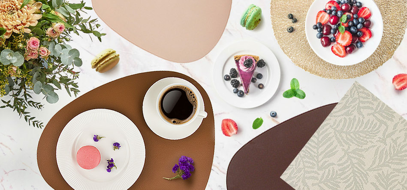 Волшебная керамика - яркая и качественная посуда, модный декор.  РАСПРОДАЖА