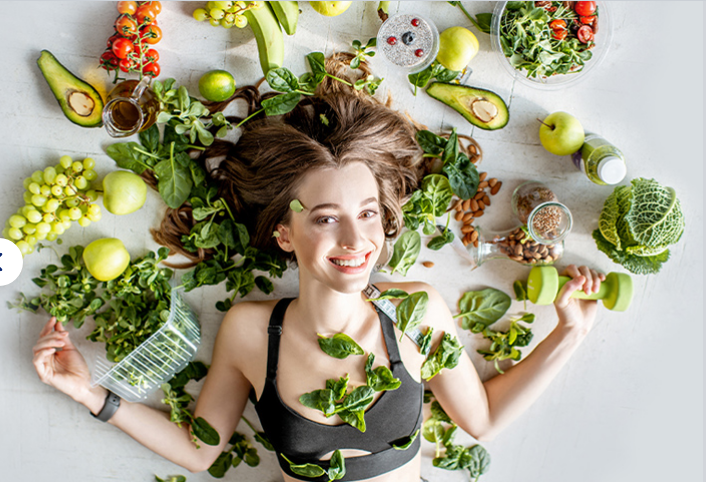 СП91 Сибирское здоровье - БАДы, витамины, продукты для здоровья, спорта и красоты на основе дикорастущих сибирских трав. (скидка 25%)