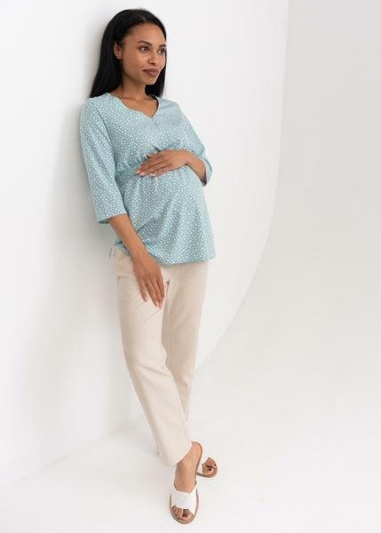 СП84 Для любимых мамочек - красиво и стильно.  Встречаем лето