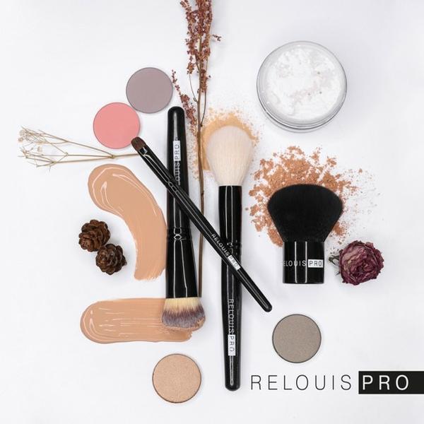 СП89 BeautyBox ✩ декоративная и уходовая косметика. Без транспортных!