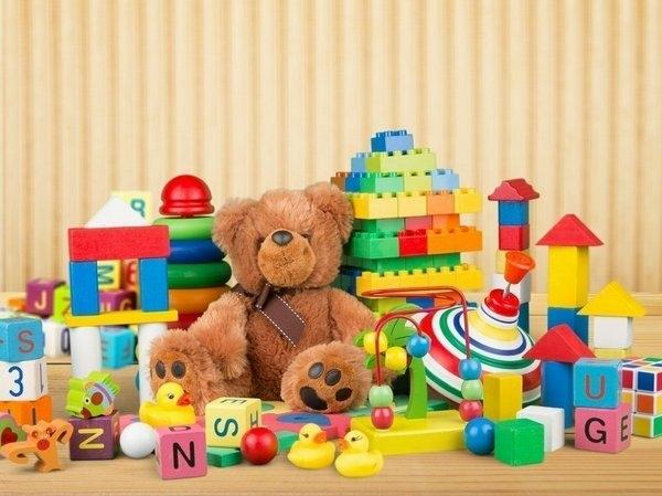 СП74 Колобокторг.рф Мнжество игрушек по доступным ценам. Новосибирск. ПУПЫРКИ POP IT