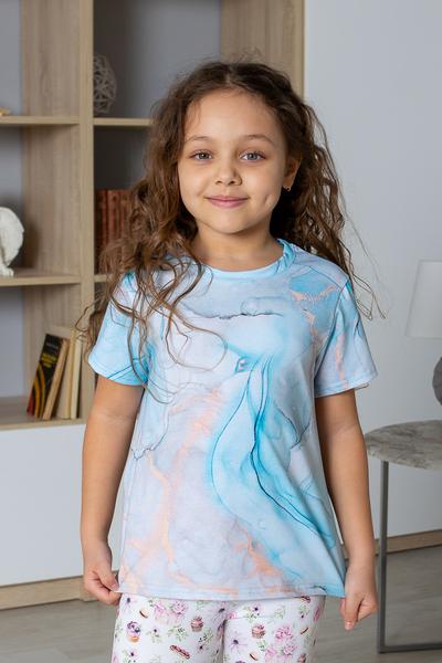 СП10 Комфорт и стиль для ваших деток по ОПТОВЫМ ценам!