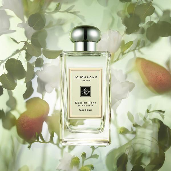 СП155 Парфюмерия из Турции и ОАЭ (реплики) - ВСЕ ПО 369 Руб Номерная парфюмерия - стойкий аромат