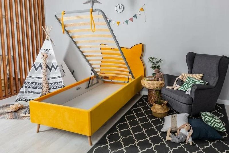 Интерьерные кровати: мягкие, комбинированные,  сканди, детские. Любой размер можно с подъемным механизмом