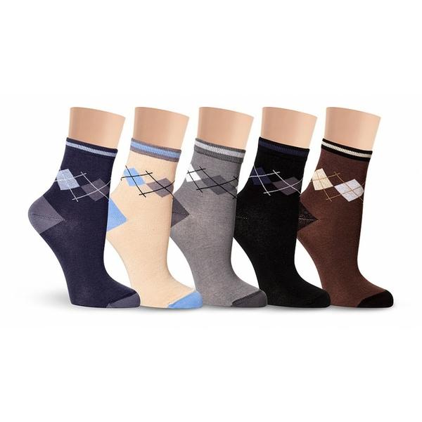 СП80 LORENZline-носки, носочки - детские и подростковые! К школе готов!