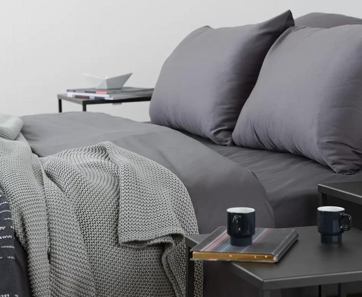 Тkanо - NEW Акция + НОВИНКИ стильный домашний текстиль!