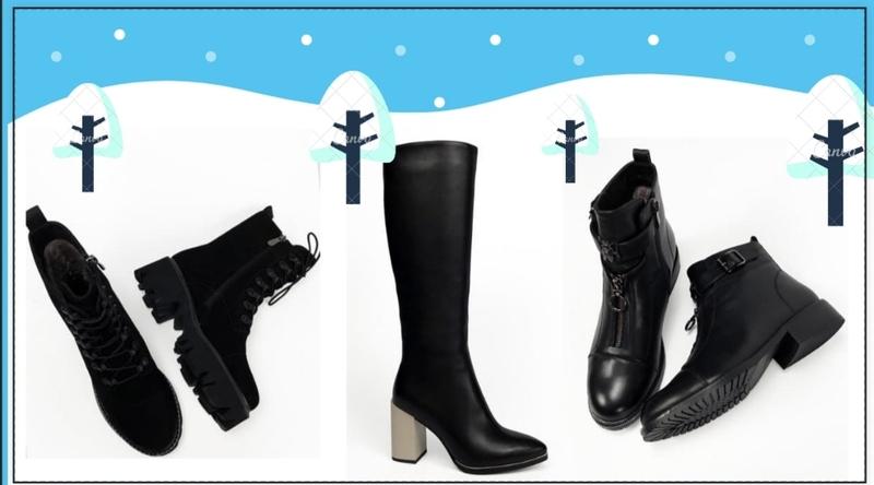 СП-124 Velidass и Sufinna - женская обувь 35-41 размер. НОвое поступление! Осень-зима!