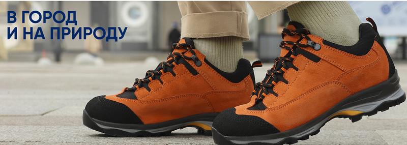 MILKA-обувь -простота, качество, удобство.БЕЗ РЯДОВ