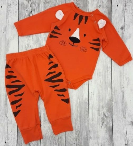 MilleFaMille - правильная одежда для самых маленьких и для деток постарше. НОВЫЙ ГОД!