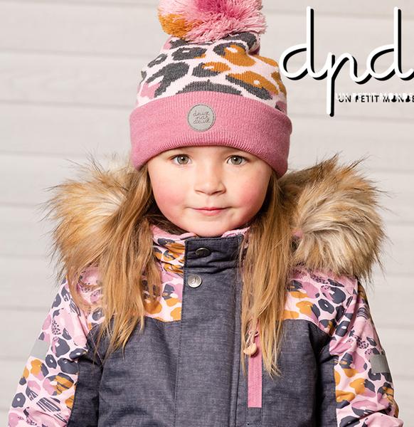 СП29 ✰ DpD ✰ Элитная и популярнейшая канадская детская одежда ✰ Свободный склад + Распродажа