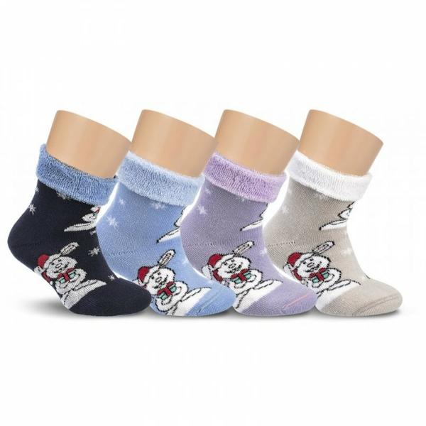 LORENZline-носки, носочки - детские и подростковые! Махровые и хлопковые. А так-же ТЕРМО!